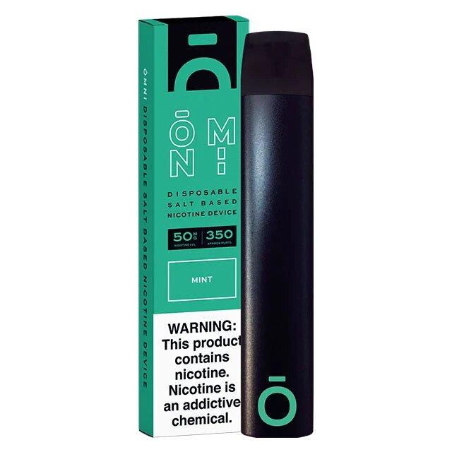 Omni одноразовая электронная сигарета мелкий опт белорусские сигареты