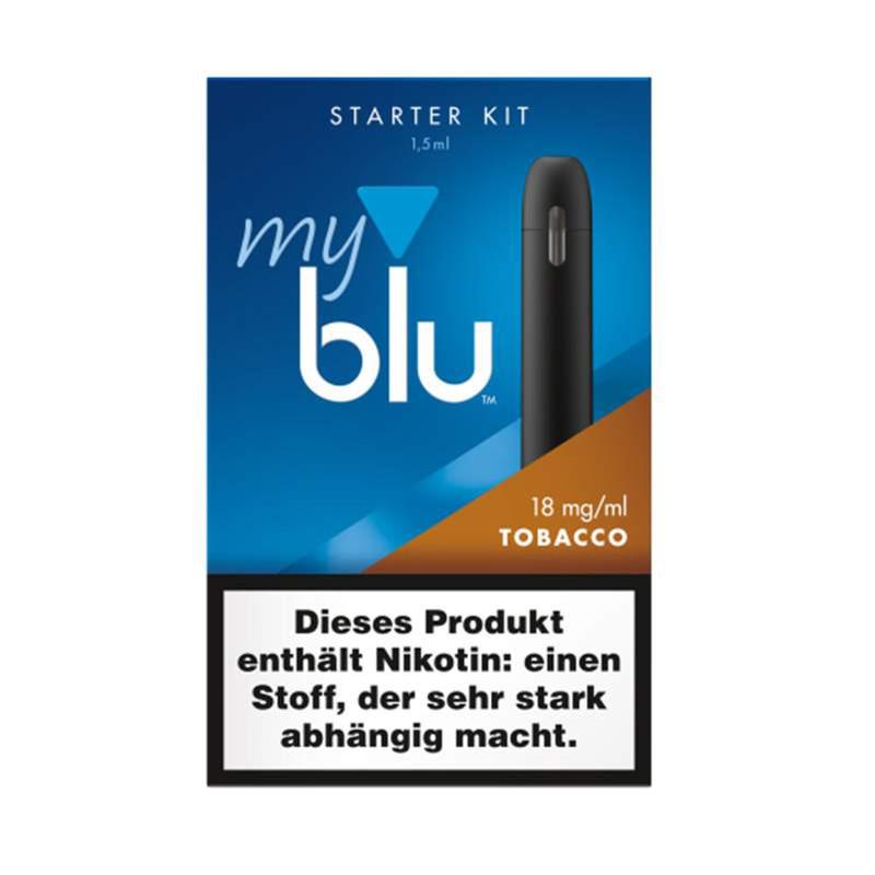 Сигареты купить тобакко купить сигареты без фильтра в екатеринбурге